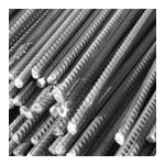 Арматура х/д S500 рифленая Ф10 мм L=11700 мм * цена за метр, резка в размер бесплатно