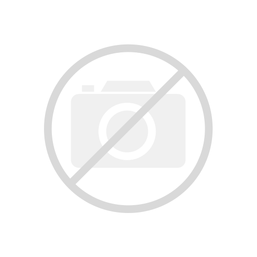 Набор из 3 бит Bosch Standard (HEX, PH, PZ) S0,6x4,5; PH1; PZ1; 25 mm [2609255973]