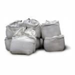 Известковый раствор 35-40 кг фасованный в мешках розница мелкий опт опт